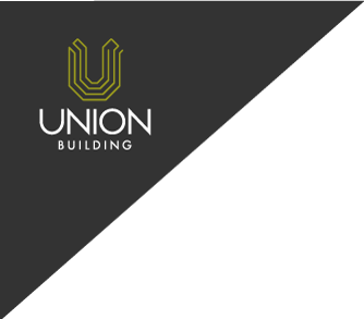 The Union Building Logo